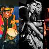 Drum Circle India