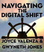 joycedownunder - Presentations2012 | 21st Century Skills and Technology | Scoop.it