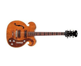 Beatles' guitar auctioned to the tune of $408,000 | Andrew Surwilo Franklin - The Perfect Musicians | Andrew Surwilo Franklin - The Perfect Musicians | Scoop.it