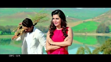 Marathi Kavita Saumitra Kishor Kadam Pdf Download