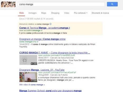 Il Contenuto è Re: posizionarsi grazie al content marketing | PrimaPaginaSuGoogle | Scoop.it