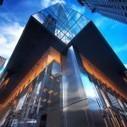 La tienda insignia de las grandes marcas | VINCLESFARMA SERVEIS | Scoop.it