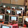 A importância da tecnologia no contexto educacional
