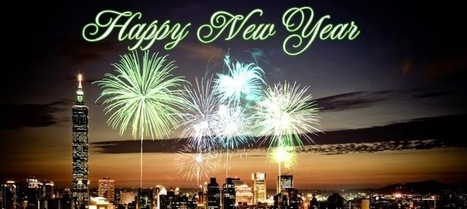 Happy New Year 2015 Wallpapers Happy New Year