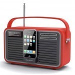 View Quest Retro1 DAB Radio: Retro Enough for You? | All Geeks | Scoop.it