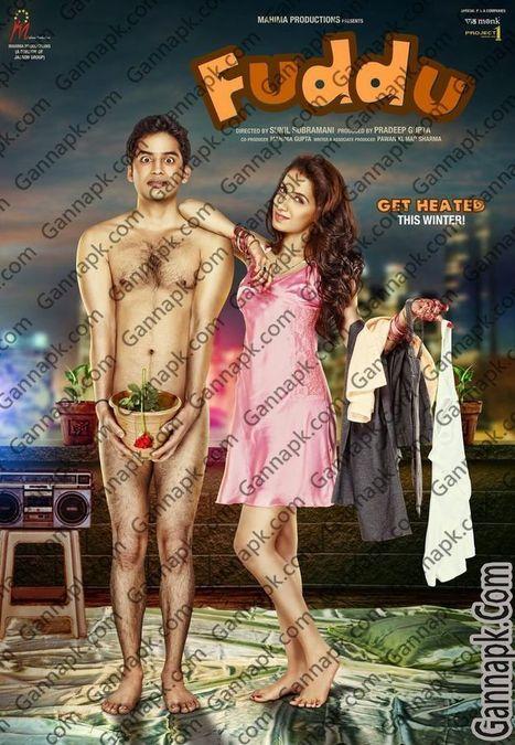 Motu Patlu King Of Kings 2 Tamil Full Movie 2012 Hd Tamil