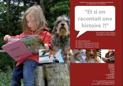 La parole aux usagers | Antenne citoyenne | Scoop.it