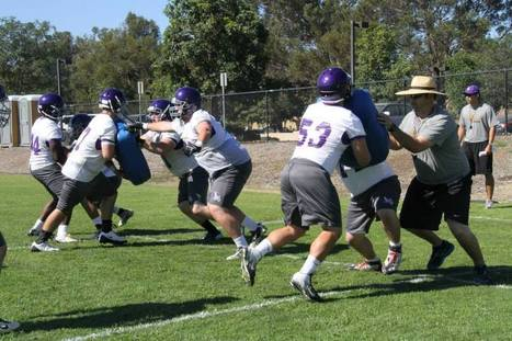 Photo courtesy of Red Sox fan Tracy Maple, CLU Sports... | Cal Lutheran | Scoop.it