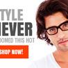 Cheap Dita Frames Online