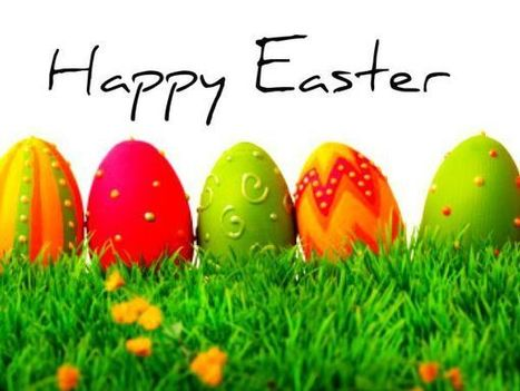 Easter and good friday page 9 scoop happy easter messages sms whatsapp facebook 2015 m4hsunfo