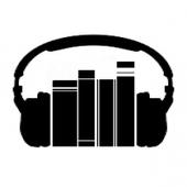 Juke-Books #27 : Call Him Burroughs (et écoutez) - ActuaLitté - Actualitté.com | presse-citron | Scoop.it