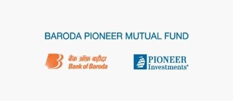 hdfc mutual fund redemption online