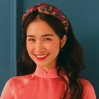Tai Nhac Chuong An Gi Day – Hoa Minzy
