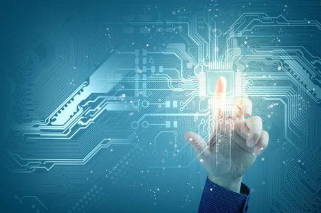 Digital and Mobile Health Technology for Schizophrenia | Digital Health & Pharma | Scoop.it