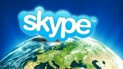 The Complete Guide to The Use of Skype in Education | Integrating Technology in the Classroom | Scoop.it
