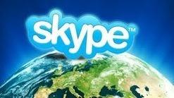 10 usos de Skype en las aulas | EDUCACIÓN en Puerto TIC | Scoop.it