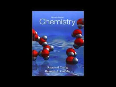 Raymond chang chemistry 11th edition free torre raymond chang chemistry 11th edition free torrent download fandeluxe Image collections