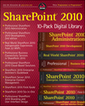 SharePoint: SharePoint 2010 Wrox 10-Pack Digital Library - Book Information - Wrox | All About SharePoint | Scoop.it