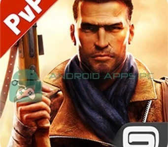 Download Brothers in Arms 3 for PC Windows XP/7/8/8.1/10 or Mac OS X - Apps For PC | appsforpc | Scoop.it