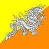 Travel to Bhutan with Responsible treks