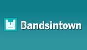 Bandsintown launches new artist app   Musical Industry   Scoop.it