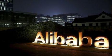En Chine, le géant du commerce en ligne Alibaba vient en aide au don d'organes | Patient Hub | Scoop.it