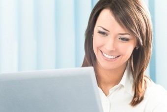 5 easy ways to use technology in TEFL | Learning technologies for EFL | Scoop.it