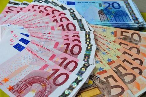 Etude sur les salaires des développeurs web en 2016 - Paris & Rhône-Alpes | Politique salariale et motivation | Scoop.it