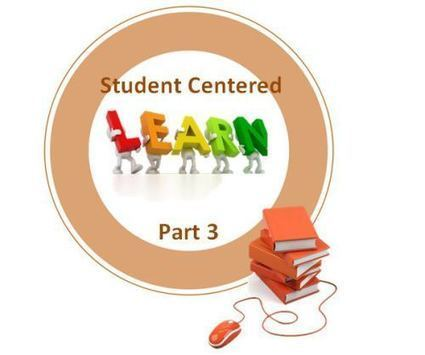 Technology Integration, 1 to 1, and Student Centered Learning… Up To 20 Free Resources and Tools | 21 st Century Educational Technology and Learning | 21st Century Concepts-Technology in the Classroom | Scoop.it
