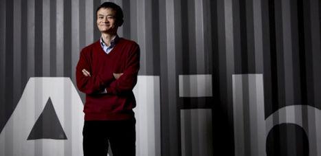 Les chiffres fous d'Alibaba en Chine pour la journée des célibataires | International Retailing & Global shopper | Scoop.it