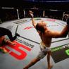 UFC  MMA  FIGHT