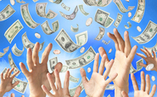The Rise of the Paid Social Network Business Model | Niche Social Networks | Scoop.it