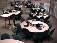 Les conditions optimales d'une intégration réussie des TIC en classe | Médias sociaux et enseignement | Scoop.it