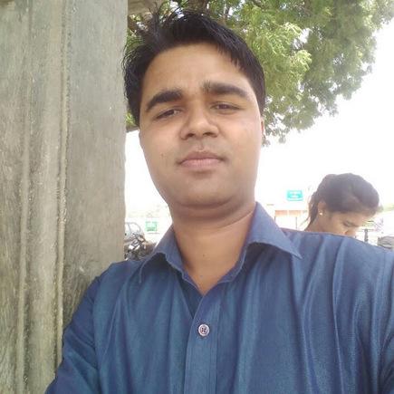 Ho Gaya Hai Mera Dil Patanga 720p download movie