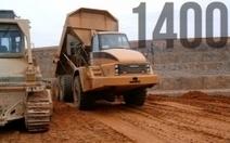 Caterpillar supprime 1400 emplois : la Belgique est sous le choc   L'oeil de Lynx RH   Scoop.it