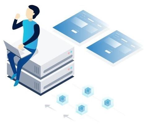 windows vps server' in Web Hosting Services | Scoop.it