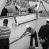 Photos de l'Armada 2013 Rouen