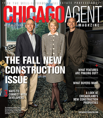 For Belgravia, It's The Right Time To Expand   Real Estate Plus+ Daily News   Scoop.it