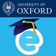 Engage: Social Media Talks   Social media & academia   Scoop.it