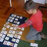 ESL in preschool  Methodology ESL
