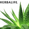 Herbal Alovera Product Benefits
