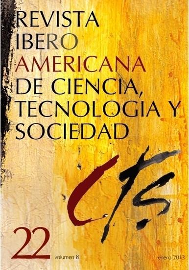 Revista CTS | Redes 3D. Posibilidades didacticas de los metaversos | Scoop.it