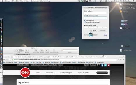 Sara Tommasi Confessioni Private Download Torrent 43