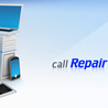 PC And Any Computer Repairs Solutions