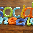 Social Media and Best Practices | Neli Maria Mengalli's Scoop.it! Space | Scoop.it