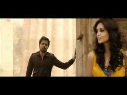 Happy ending in hindi movie download ovibxiwa jannat 2 watch online 720p torrent fandeluxe Choice Image