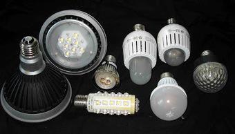 Lamps In Recessed Lighting Layout Scoop It