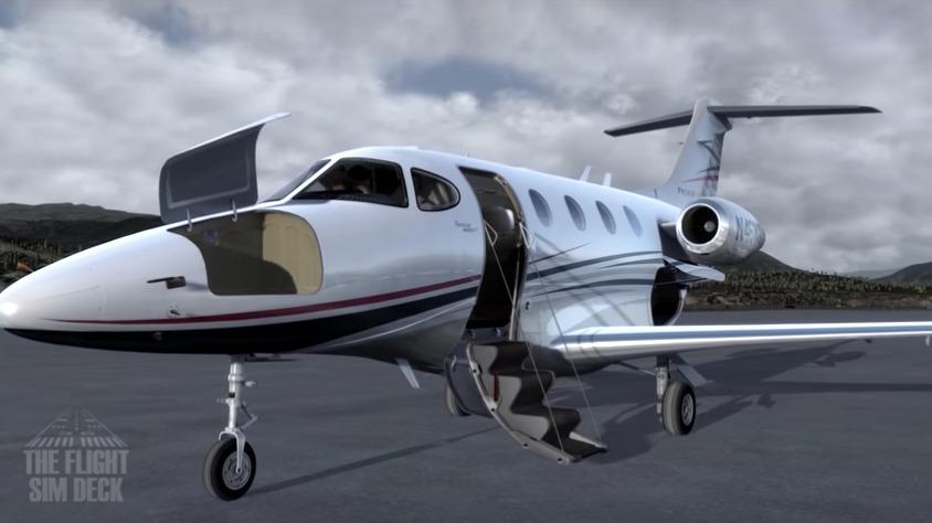 flygcforum com ✈ FLIGHT-SIM-WORLD #64