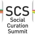 Social Curation Summit - December 2012 | Social Knowledge | Scoop.it