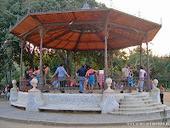 Profesor de Historia Geografía Arte y Sociales: Barcelona: Parque ... | La Geografía de hoy | Scoop.it